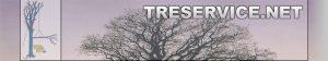 TreService